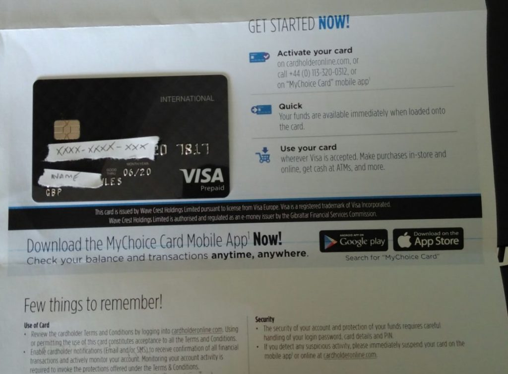 uk bitcoins to cash a review of cryptopay s bitcoin debit card
